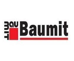 Декоративные покрытия Baumit