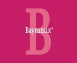 Декоративные покрытия Bayramix