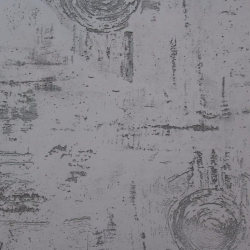 Арт-бетон DECORAZZA