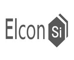 Декоративные покрытия ELCON