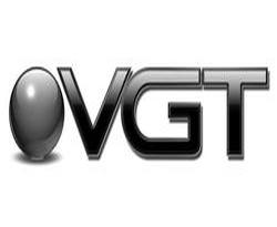 Декоративные покрытия VGT