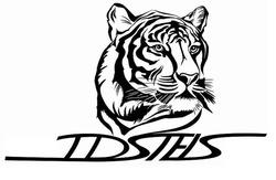 TDStels