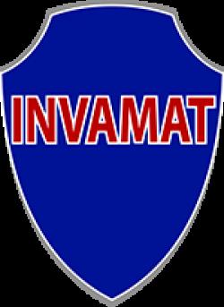 INVAMAT