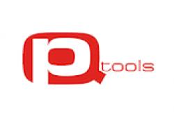 PQ tools