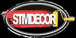 STMDECOR