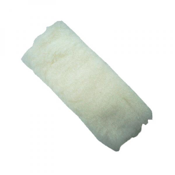 Шубка 200мм искусственный мех T4P 0306903 (в упаковке 10шт)