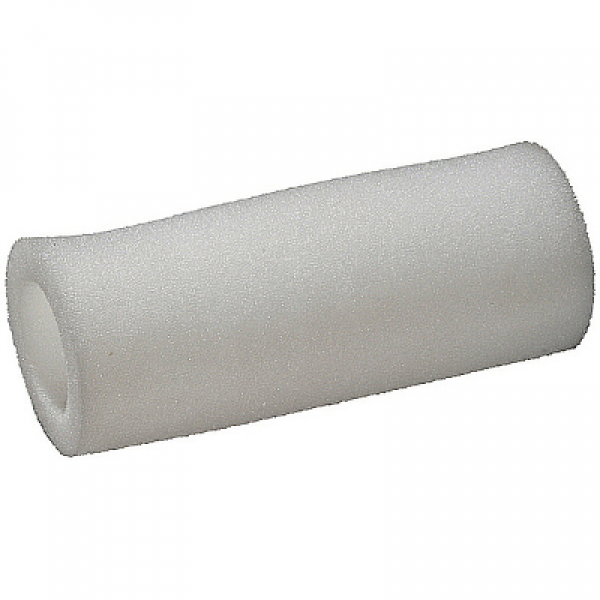 Шубка 200мм поролоновая T4P 0306911 (в упаковке 10шт)