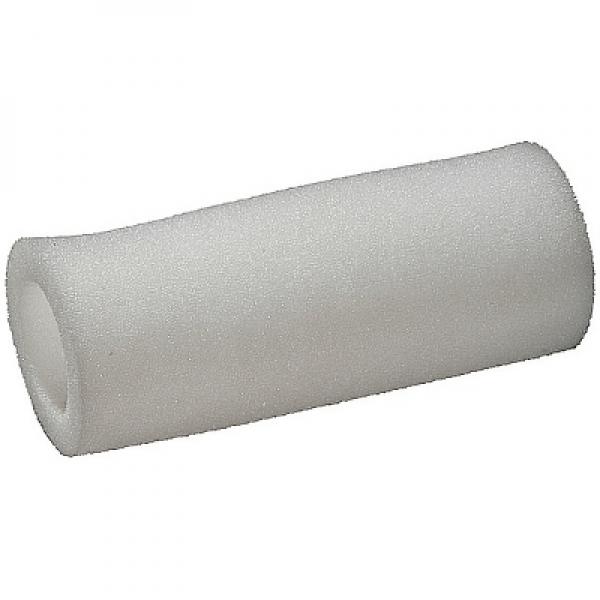 Шубка 250мм поролоновая T4P 0306912 (в упаковке 10шт)