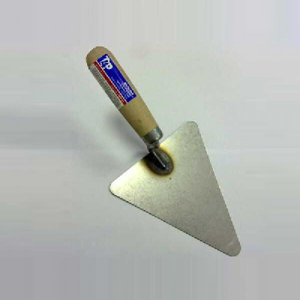 Кельма штукатурная 160мм тип французский T4P 1407016