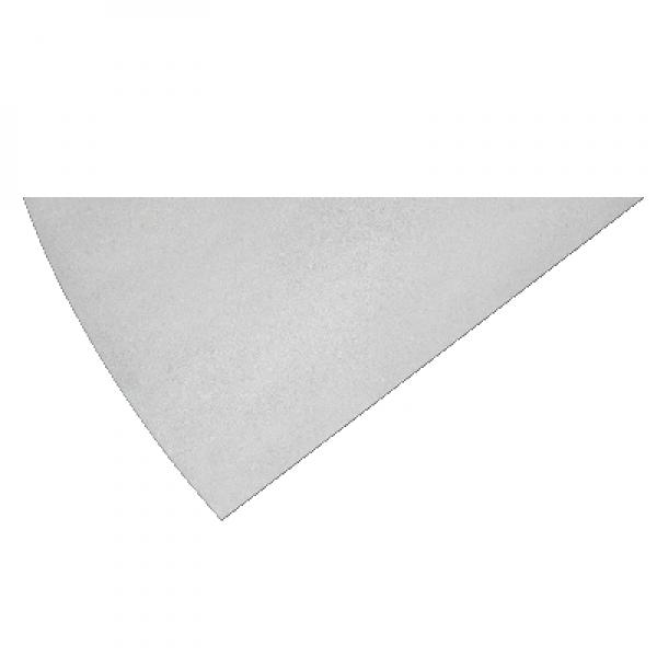 Лезвие сменное для Flexogrip Alustar 600мм STORCH 326460