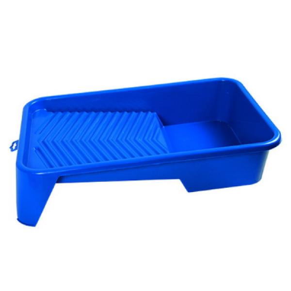 Ванночка для краски малая (240х320) синий 0601500