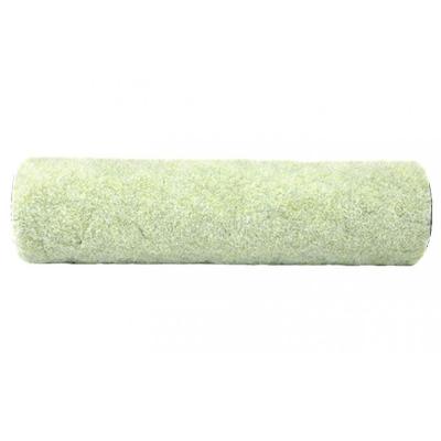 Валик Westlon green Premium 250мм STIWEX 41277