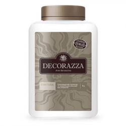 Влагозащитная пропитка Finitura 1л DECORAZZA DFI-10